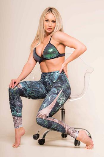 palmjungle-legging01