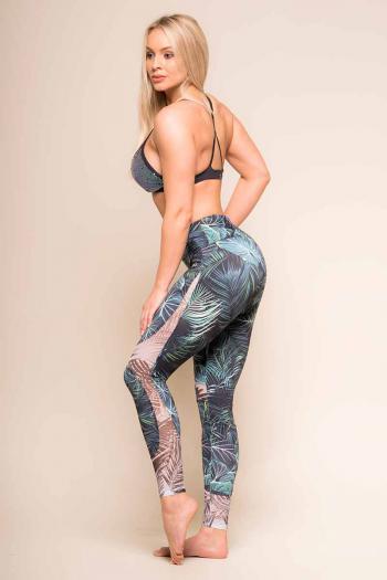 palmjungle-legging03