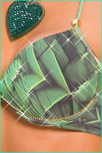 palmleafcrystal-bikini07