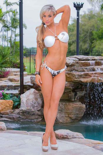 palmparadise-bikini01