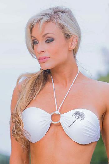 palmparadise-bikini02