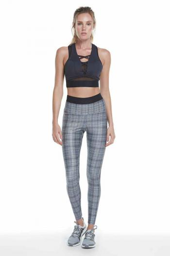 passionforplaid-legging01