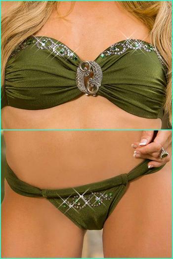 peridot-bikini06