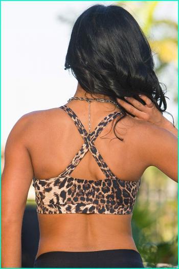 pleatedleopard-bra01