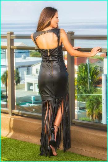 premierefringe-dress03