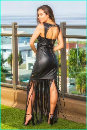 premierefringe-dress04