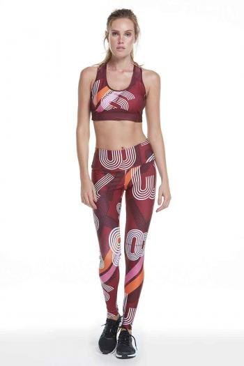 racing-legging01
