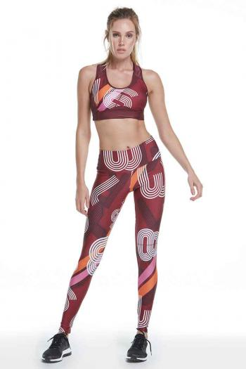 racing-legging02