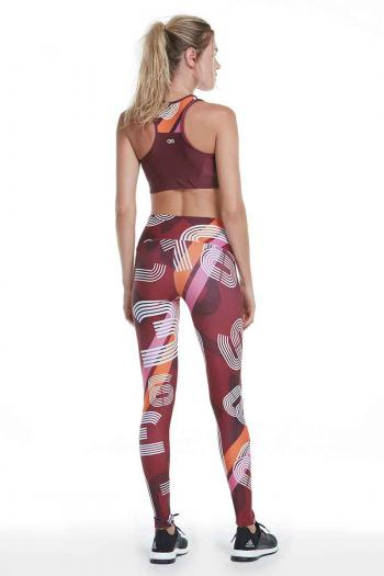 racing-legging03