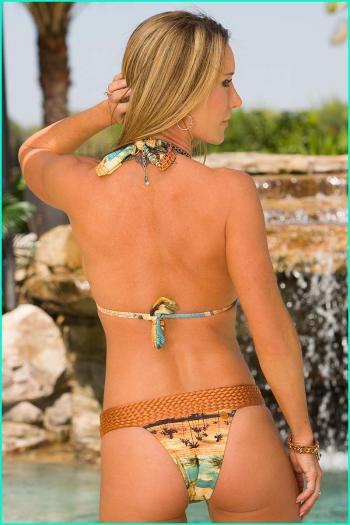 rioweave-bikini03