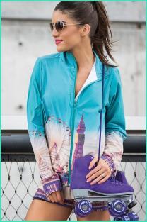 rouedeparis-jacket01