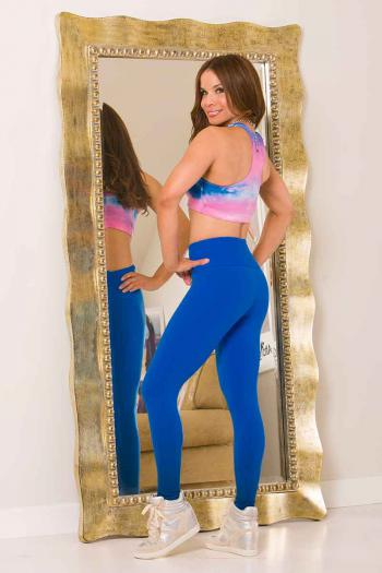 royalperfect-legging03