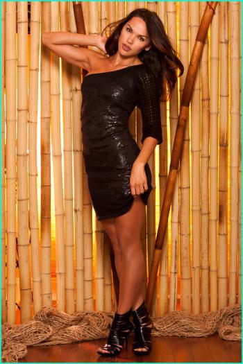 sensational-dress8