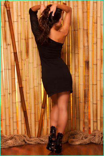 sensational-dress9