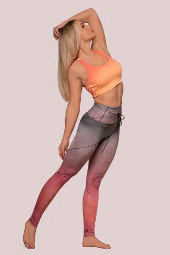 shadesoflife-legging02
