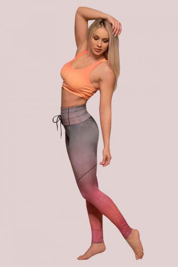 shadesoflife-legging03