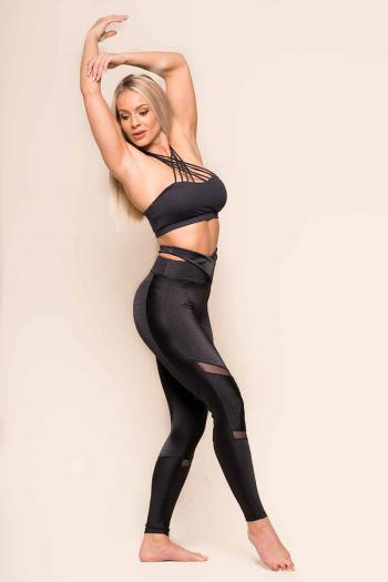 splitaction-legging-5