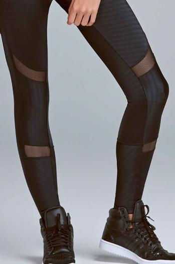 splitaction-legging-7