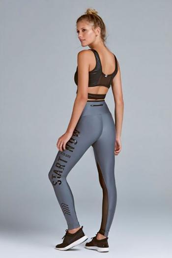 startnow-legging01