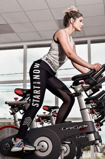 startnow-legging05