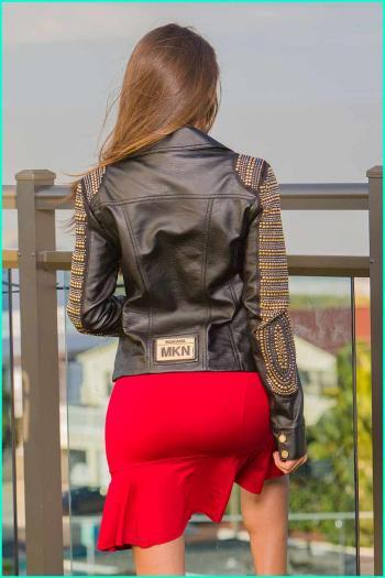 statement-jacket13