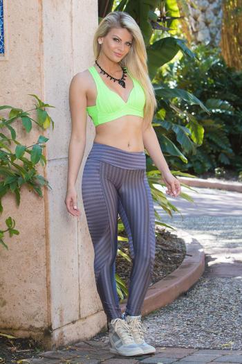 stripeapose-legging02
