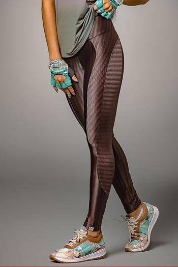 stripeapose-legging05