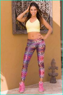 tapestry-legging01