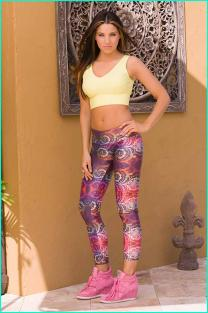 tapestry-legging03