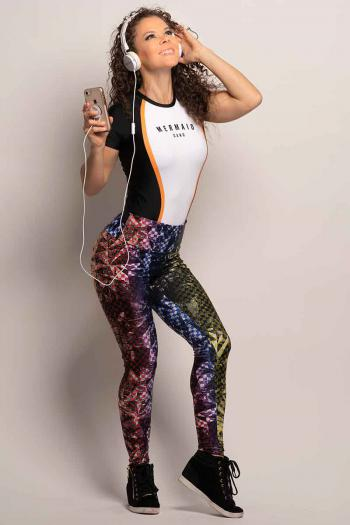 tecnorave-legging01