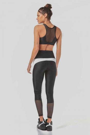 texturedpython-legging02