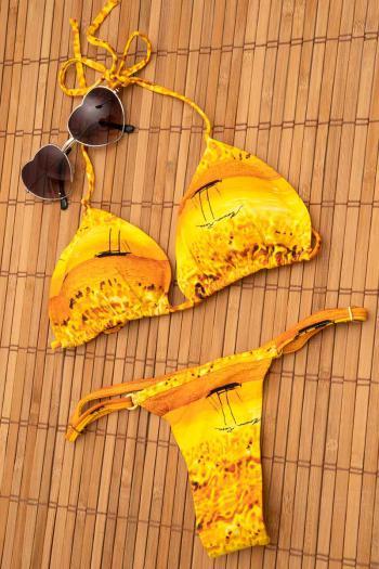 thong-bikini05