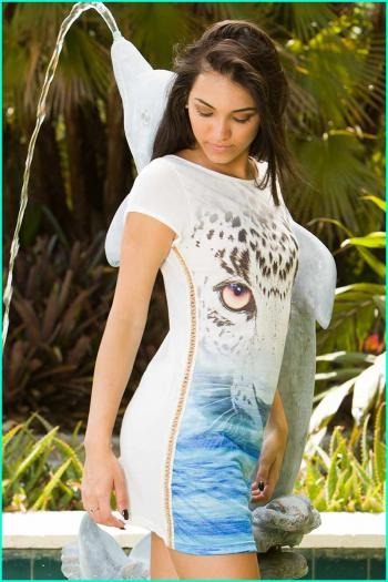 tigereyes-coverup03
