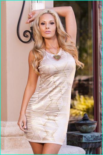 topaz-dress02