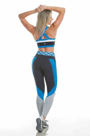 unlimited-legging02
