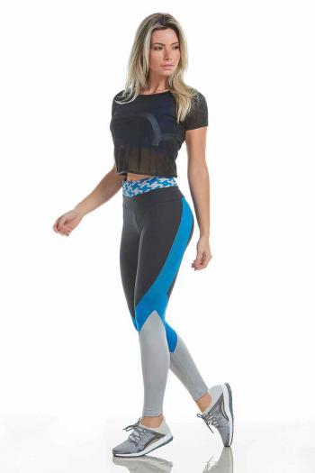 unlimited-legging03
