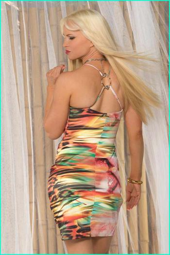 utopia-dress03