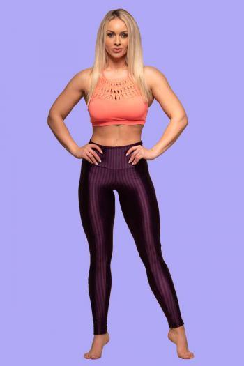 violetshadowstripe-legging01