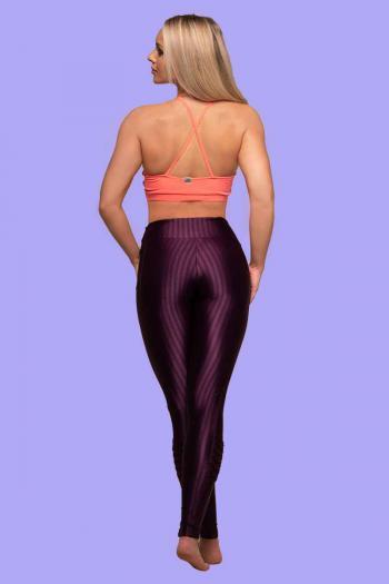 violetshadowstripe-legging03