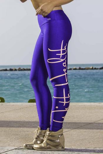 violetstronger-legging002