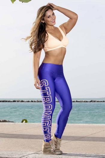 violetstronger-legging01