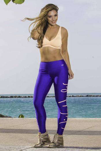 violetstronger-legging04