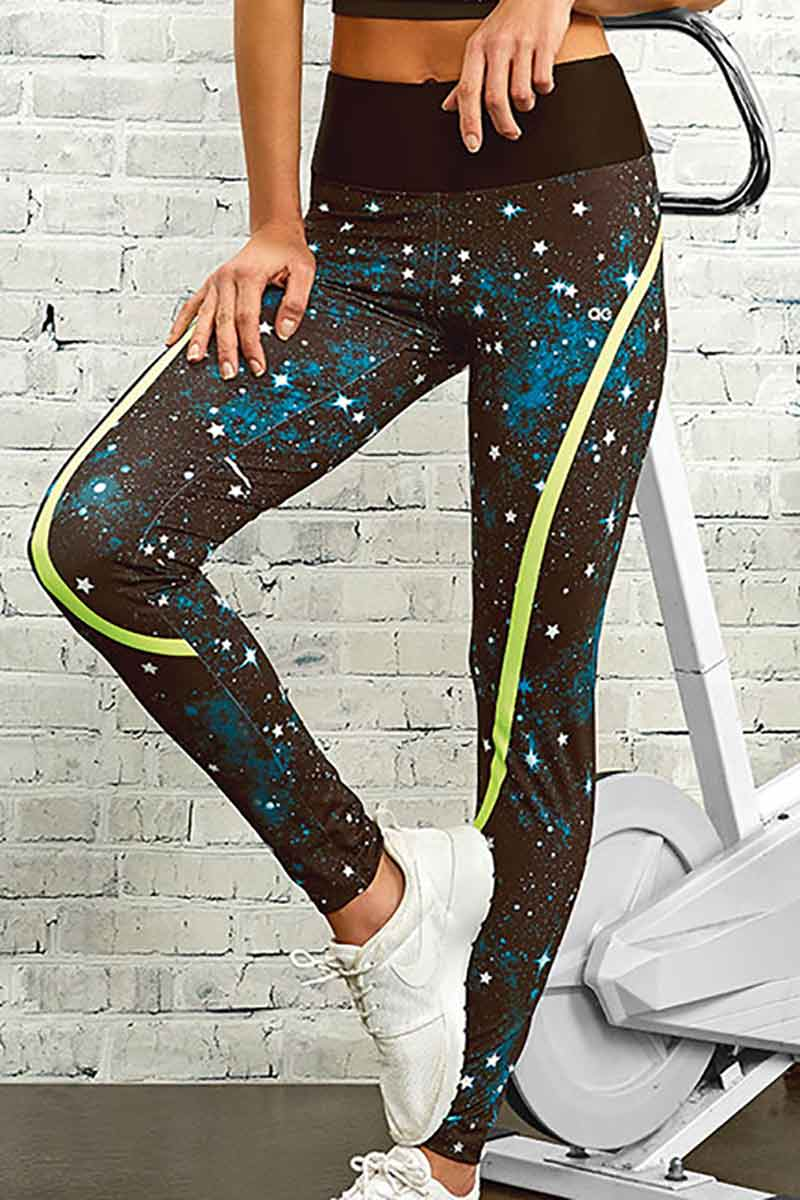 stargazing-legging001