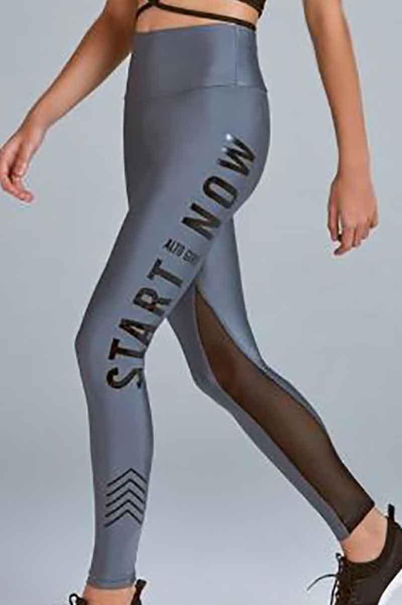 startnow-legging001