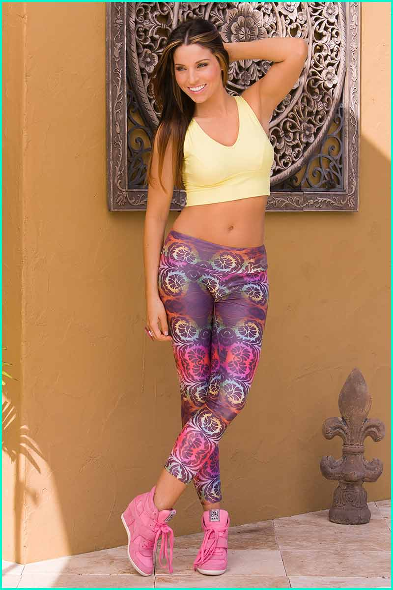 tapestry-legging02