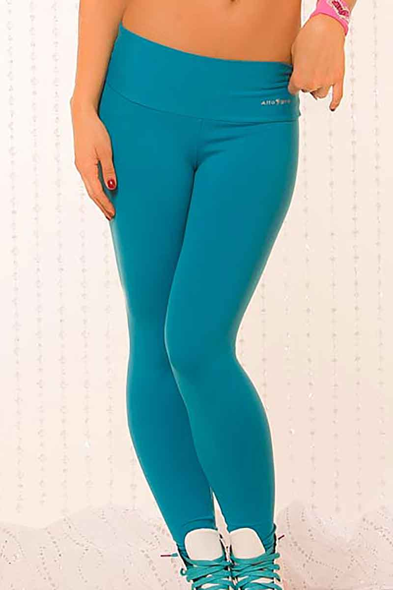 tealperfect-legging001
