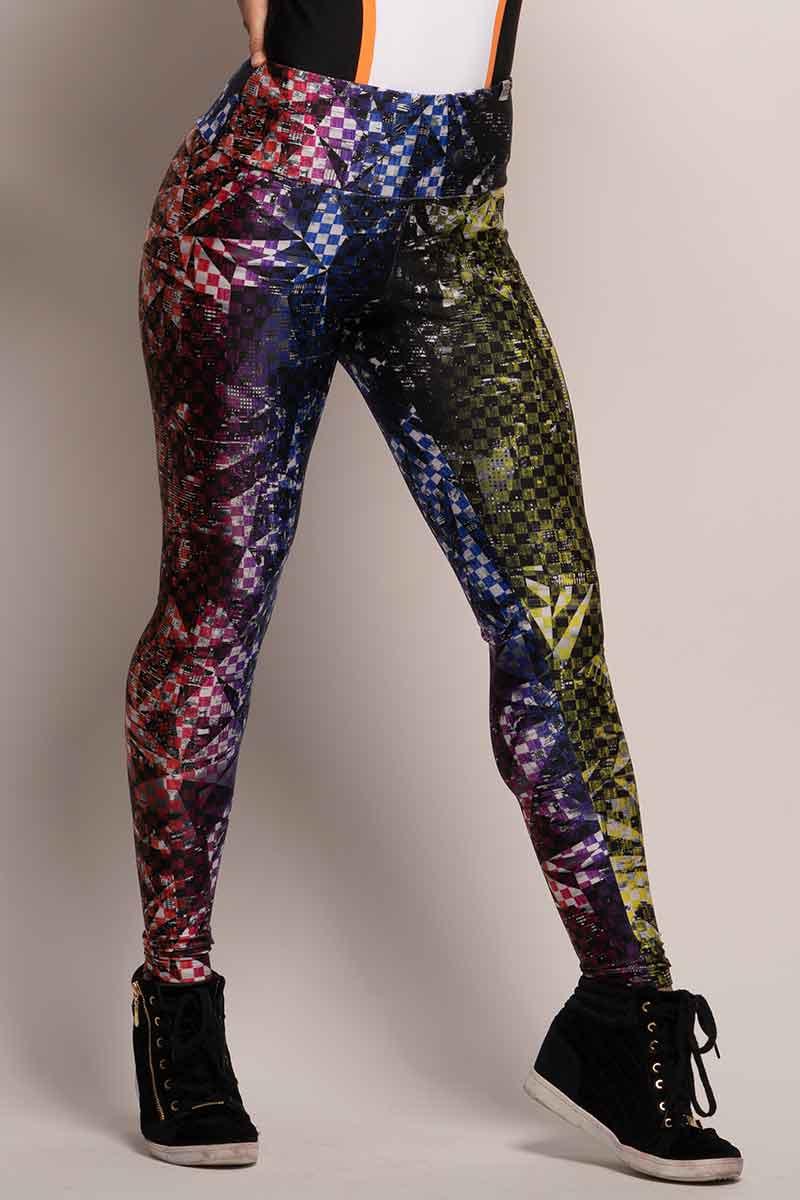 tecnorave-legging001