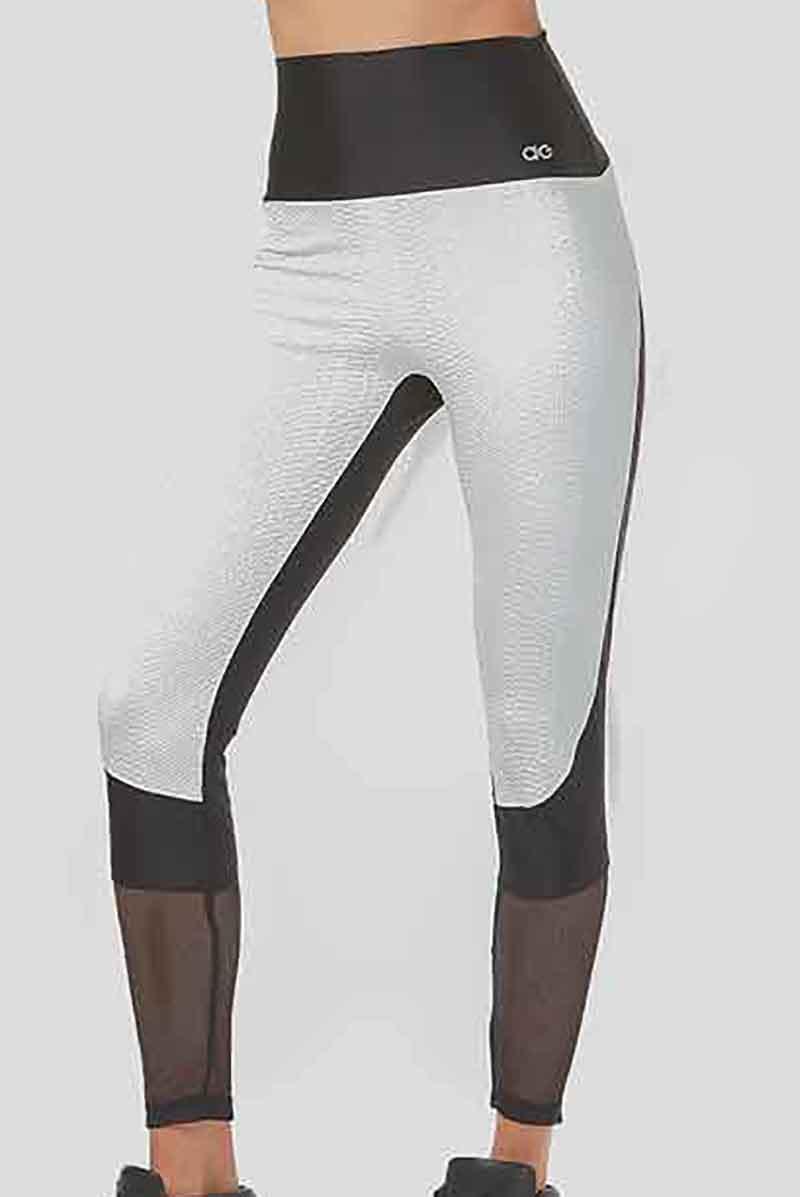 texturedpython-legging001