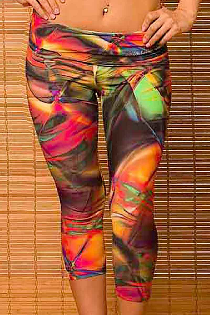 tropic-legging001