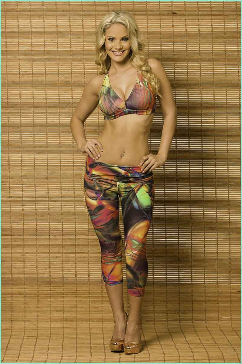 tropic-legging01